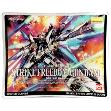 Gundam - Mini Assiette...
