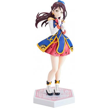 Love Live - Figurine Riko...