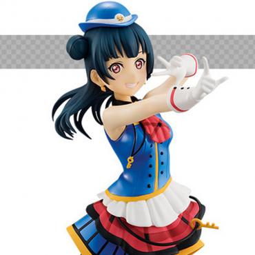 Love Live - Figurine...
