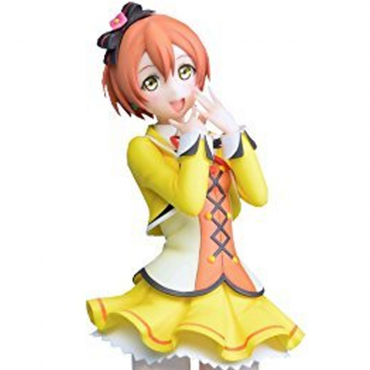 Love Live - Figurine Rin...