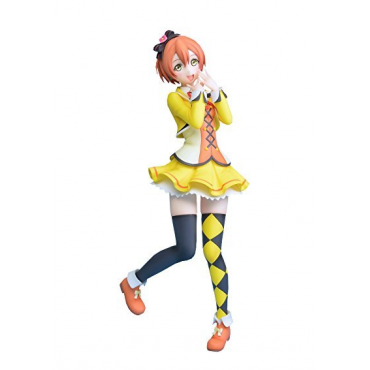 Love Live - Figurine Rin...