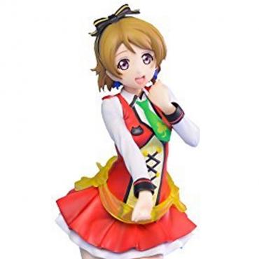 Love Live - Figurine Hanayo...