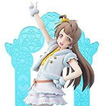 Love Live - Figurine Kotori...