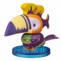 One Piece - Figurine South...