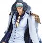 One Piece - Figurine Aokiji...