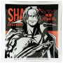 One Piece - Assiette Shanks...