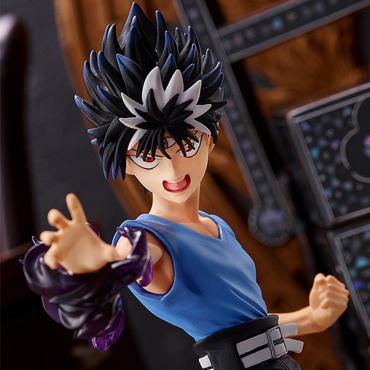 Yu Yu Hakusho - Figurine...