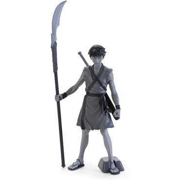 Kingdom - Figurine Shin...