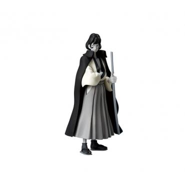 Lupin - Figurine Goemon...