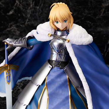Fate Grand Order - Figurine...