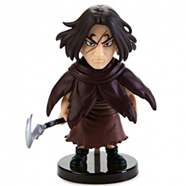 Kingdom - Figurine Hou ken...