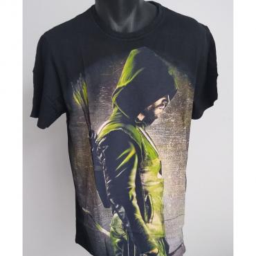 Arrow - T-Shirt Homme Arrow
