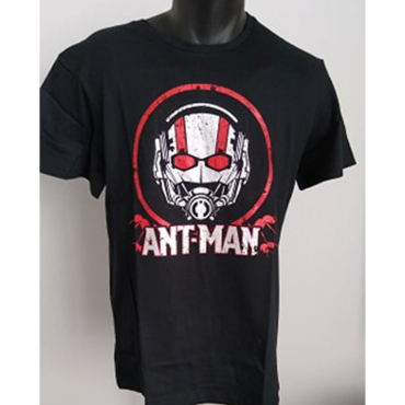 Ant-Man - T-Shirt Homme...