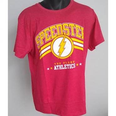 Flash- T-Shirt Homme Flash...