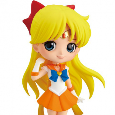 Sailor Moon - Figurine...