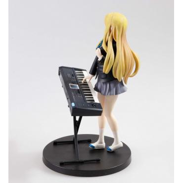 K-on! - Figurine Tsumugi Kotobuki SQ Collection
