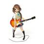 K-on! - Figurine Yui Hirasawa Special