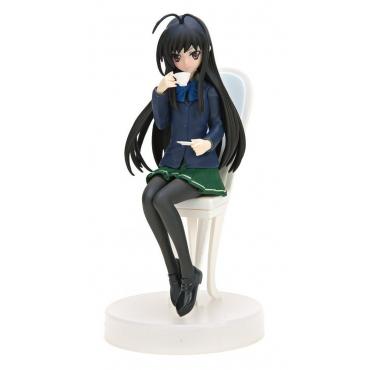 Accel World - Figurine...
