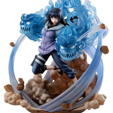 Naruto Shippuden - Figurine...