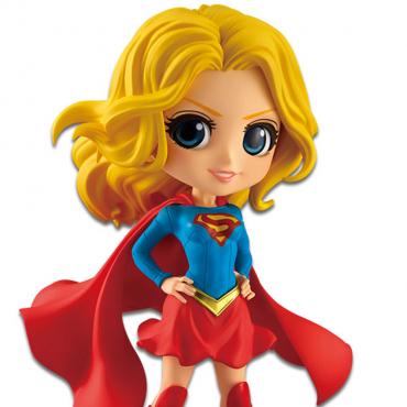 DC Comics - Figurine...