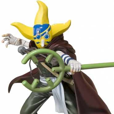 One Piece - Figurine...