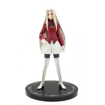 Fate Zero - Figurine Irisviel Von Einzbern