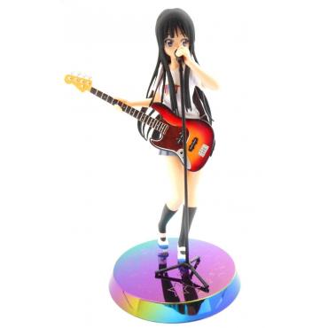 K-on! - Figurine Mio Akiyama Premium