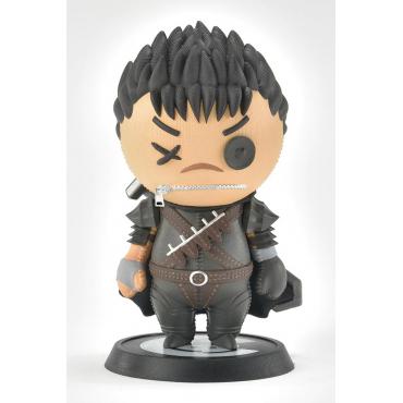 Berserk - Figurine Guts Cutie