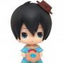 Free! - Figurine Haruka Nanase