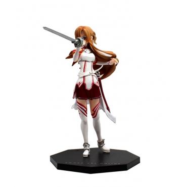 Sword Art Online - Figurine Asuna Premium