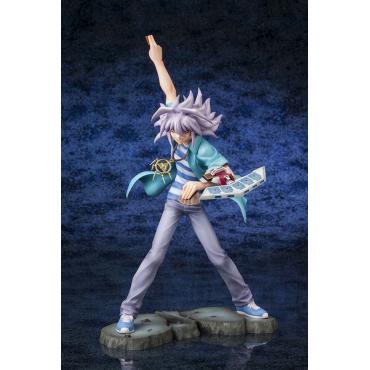 Yu-Gi-Oh! - Figurine Yami...