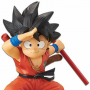 Dragon Ball - Figurine Son...