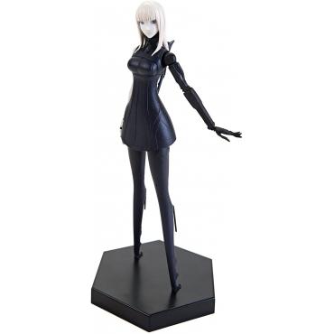 Blame - Figurine Cibo