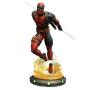 Marvel - Figurine Deadpool Gallery