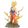 Dragon Ball Z - Figurine Goku Ichiban Kuji Lot A