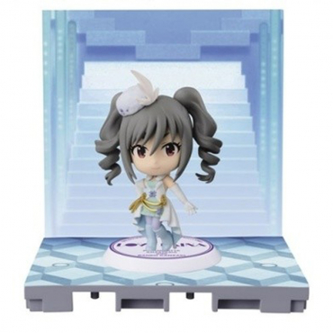 The Idol Master - Figurine...