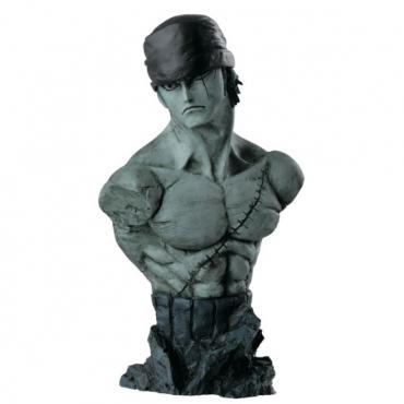 One Piece - Figurine Bust Zoro Creator X Creator
