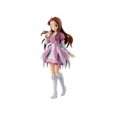 The Idolmaster – Figurine...