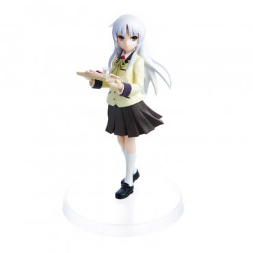 Angel Beats - Figurine Kanade Tashibana