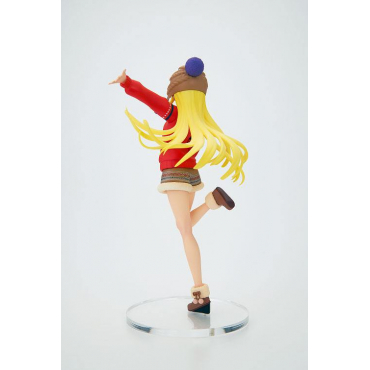 Bang Dream - Figurine...