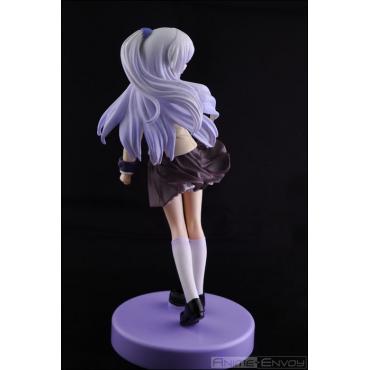Angel Beats - Figurine Angel