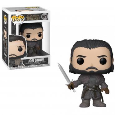 Game Of Thrones - Figurine...