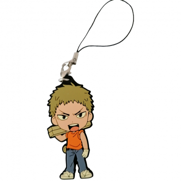 Haikyuu!! - Strap Yasushi...