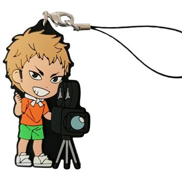 Haikyuu!! - Strap Yusuke...