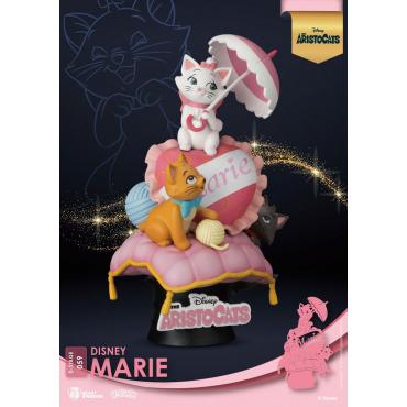 Disney - Figurine Les...