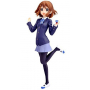 K-on - Figurine Yui Hirasawa Version 1.51