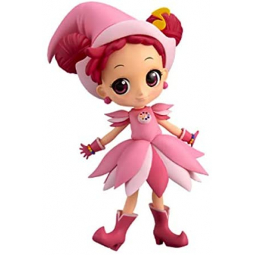 Magical Doremi - Figurine...