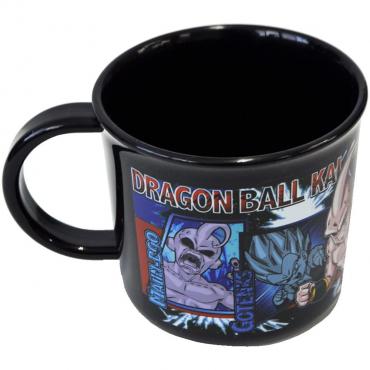 Dragon Ball - Tasse Dragon...
