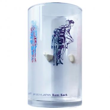 Evangelion - Verre Ichiban...
