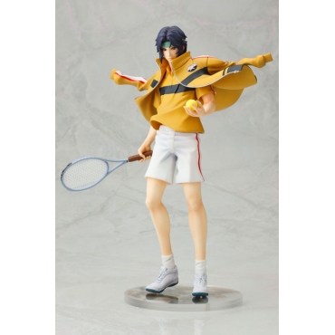 Prince Of Tennis - Figurine...
